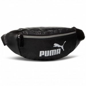 Riñonera Puma Core Up