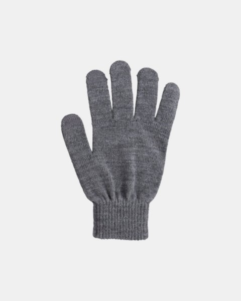 Guantes Pieces PCNew Boddy smart