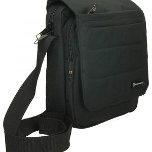 Bolso Bandolera National Geographic Pro