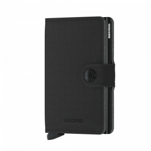 Secrid_Miniwallet_Yard_Black