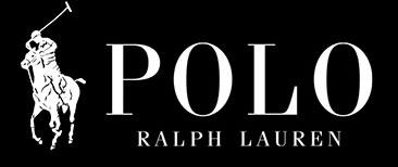 logotipo polo ralph lauren