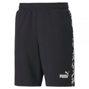 Shorts Puma para hombre Amplified  9 Training