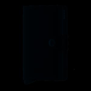 Secrid Miniwallet Matte Negra
