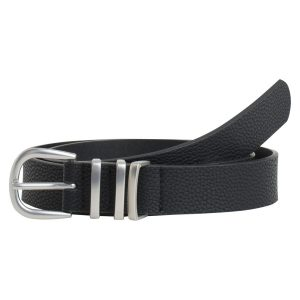 CINTURON PIECES PCLEA JEANS BELT
