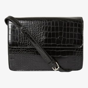 BOLSO CRUZADO PIECES PCJULIE CROSS BODY