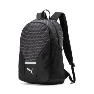 MOCHILA  PUMA BETA BACKPACK NEGRA