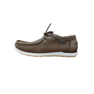 Zapato Snipe Wallaby