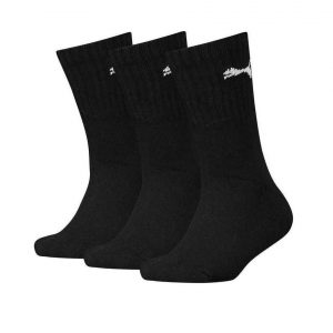 CALCETINES PUMA SPORT JUNIOR 3P