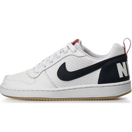 ZAPATILLA NIKE COURT BOROUGH LOW (GS) Junior