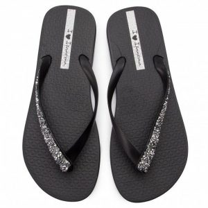 Chanclas Ipanema Glam special