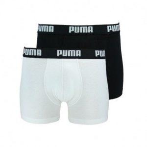 PUMA BASIC BOXER 2P