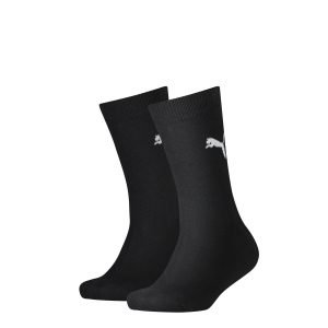 CALCETINES PUMA  EASY RIDER JR 2P