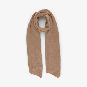 BUFANDA PIECES PCBAHARA LONG SCARF