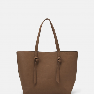 BOLSO PIECES PCGENNY SHOPPER