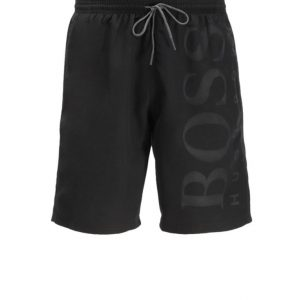 Bañador Tipo Shorts HUGO BOSS
